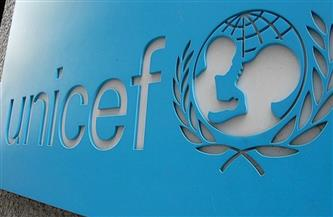 اليونيسف يدين الهجوم الذي أدى لمقتل العشرات من التلاميذ معظمهم فتيات بأفغانستان