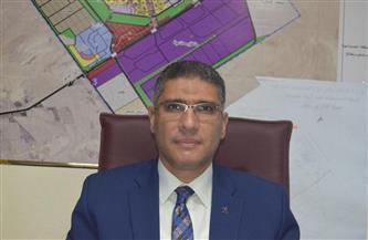 أكتوبر الجديدة تستعد لتسليم عدد 600 وحدة جديدة بسكن مصر يناير المقبل