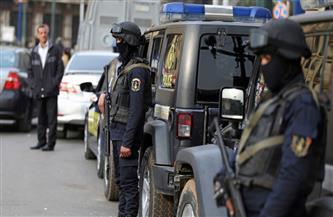 القبض على 81 متهمًا من المطلوب ضبطهم وإحضارهم خلال يومين