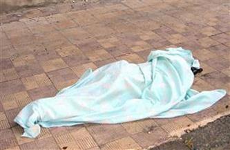 مباحث المراغة تكشف ملابسات مصرع عامل في سوهاج