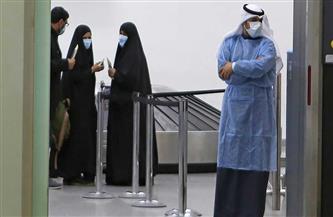 """البحرين: لقاح كورونا مجاني و""""اختياري"""" للمواطنين والمقيمين"""