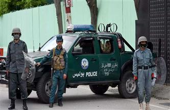 اعتقال 3 إرهابيين من داعش لتورطهم في عمليات اغتيال بأفغانستان