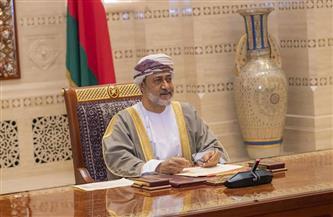 السلطان هيثم بن طارق يعفو عن 285 سجينا بمناسبة مرور عام على توليه حكم عُمان
