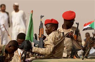 السودان: 12 ألف جندي قوام قوة حماية المدنين في دارفور