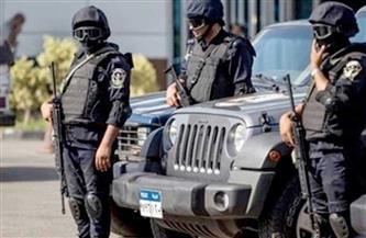الأمن يكشف حقيقة منشور متضمنا تحذير الأهالى باختطاف طفل بشبين الكوم