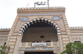تنبيه جديد من وزير الأوقاف حول المساجد في ظل انتشار كورونا