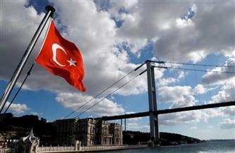 تنظر أمام القضاء.. تركيا ملاذ عصابات الهجرة غير الشرعية للهروب لدول أوروبا