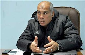 محمد يوسف: كنا في حاجة للفوز على الإنتاج لعودة الثقة