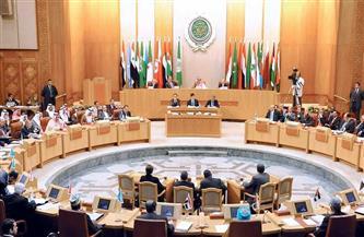 البرلمان العربي يشارك في اجتماع مناقشة وضع تشريع نموذجي لدعم  ضحايا الارهاب