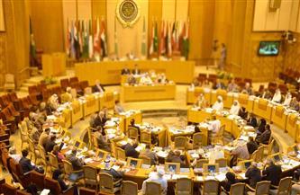 البرلمان العربي يدعو إلى سن تشريعات عربية وإنشاء صناديق لتعويض ضحايا الإرهاب