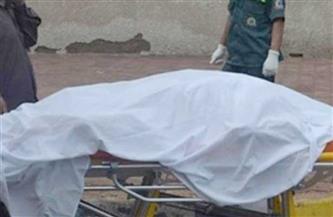 مصرع شاب سقط من شرفة منزله بالدور الثالث ببورسعيد