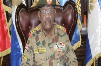 رئيس الأركان السوداني: بناء جيش وطني واحد من أهداف الثورة
