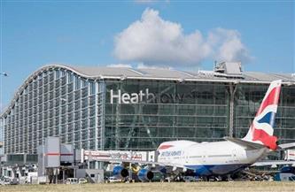 بناء مدرج ثالث لمطار هيثرو بأمر المحكمة العليا البريطانية