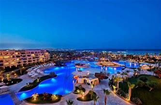 قبل قدوم عيد الفطر المبارك.. تعرف على متوسط أسعار الفنادق السياحية بمنطقة البحر الأحمر