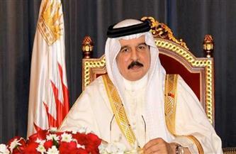 البحرين تسمح بالصلاة في المساجد لمن تلقوا التطعيم ويلتزمون بإجراءات الوقاية