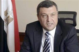 وزير البترول الأسبق: انضمام الإمارات لمنتدى غاز المتوسط إضافة للبلدين| فيديو