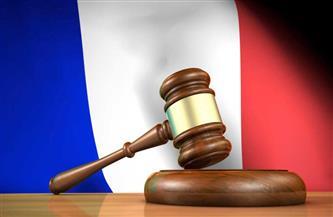 القضاء الفرنسي يصدر أحكامه على متهمي «شارلي إيبدو»