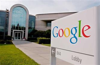 «جوجل» تحدث تصميم نتائج محرك البحث على الأجهزة المحمولة