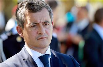 التحقيق مع وزير الداخلية الفرنسي في قضية اغتصاب