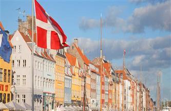 الدنمارك تعلن إغلاقًا عامًا اعتبارًا من 25 ديسمبر وحتى 3 يناير المقبل