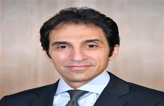 متحدث الرئاسة: الموقف المصري الإماراتي من التدخلات الخارجية «واضح ومتطابق»| فيديو