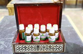 الجرام بـ10 آلاف دولار.. «سم العقرب الخام» إنتاج بأيدٍ مصرية يعالج السرطان والأورام
