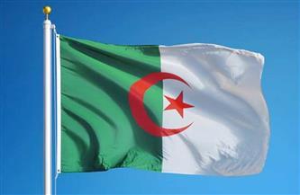 """الجزائر تعلن إلقاء القبض على """"إرهابي"""" خطير"""