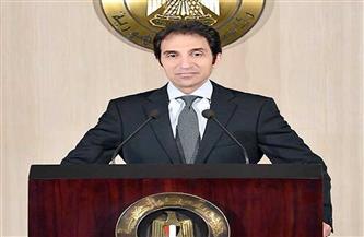 متحدث الرئاسة: ما تشهده مصر الآن سيُدرس في علوم بناء الأمم مستقبلًا