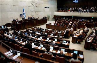 بسبب النزاع على تمرير الموازنة.. الكنيست  الإسرائيلي يعتزم حل نفسه الأسبوع المقبل