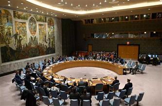 الجمعية العامة للأمم المتحدة تصوت على حق الشعب الفلسطيني في تقرير المصير