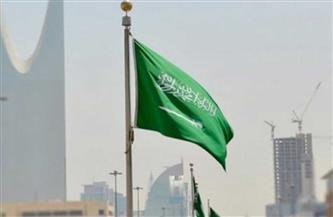 السعودية تعلن عن 4 اكتشافات جديدة للنفط والغاز