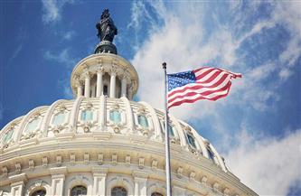 واشنطن تنتقد موسكو لتنفيذ ثاني اختبار صاروخي مضاد للأقمار الصناعية