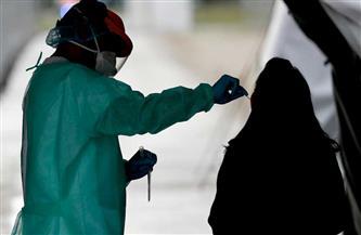 ألمانيا تسجل 12892 إصابة جديدة بفيروس كورونا و852 وفاة