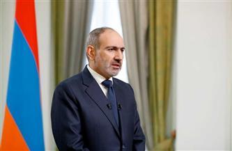 المعارضة الأرمينية تدعو لإضراب يوم 22 ديسمبر للمطالبة باستقالة رئيس الوزراء