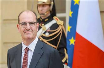 رئيس الوزراء الفرنسي في زيارة رسمية إلى تونس بعد غد