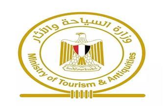 منح تأشيرات سياحية بمنافذ الوصول للحاصلين على تأشيرات سارية من أمريكا وأنجلترا ودول شنجن