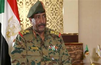 مجلس الشركاء بالسودان يؤكد وقوفه خلف القوات المسلحة لحماية حدود البلاد