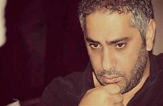 المحكمة العسكرية اللبنانية تصدر حكمًا غيابيًا على الفنان فضل شاكر بالسجن 22 سنة
