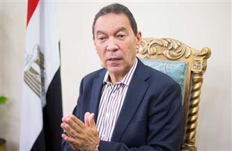 «الناظر» ردا على مطالب عودة الشيشة: لو استمررنا بهذا التهاون سنقابل شتاءً مؤلمًا