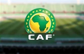 «كاف» يدرس موقف لاعبي منتخب الشباب لحسم مصير مواجهة وتونس