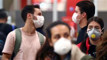 مسئول صيني: تحصين الفئات الأساسية بلقاح فيروس كورونا خلال الشتاء والربيع