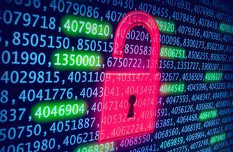 """أمريكا: هجوم إلكتروني """"كبير"""" أصاب شبكات حكومية"""