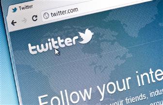 تويتر تعيد خاصية إعادة التغريد بعد انتخابات الرئاسة الأمريكية