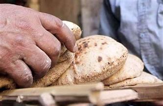 تحرير 11 مخالفة لمخابز تلاعبت بمواصفات الخبز في أبو حمص
