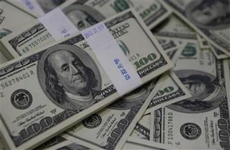 سعر الدولار اليوم الخميس 17 - 12 - 2020 في البنوك الحكومية والخاصة