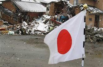 زلزال يهز شرق اليابان ولا إنذار من أمواج مد عاتية