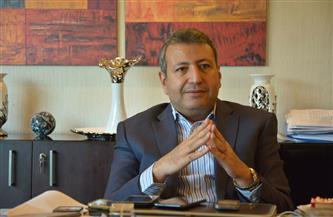 رئيس غرفة التطوير العقاري يطالب باتحاد للمطورين