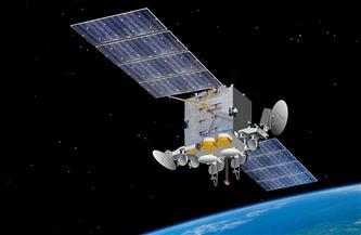 تفاصيل مهام محطة رصد الأقمار الصناعية والحطام الفضائي | فيديو