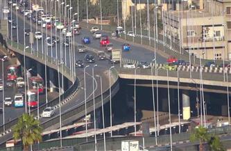 أطول كوبرى فى إفريقيا ينتظر التطوير