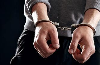 القبض على عصابة سرقة المساكن بالشروق